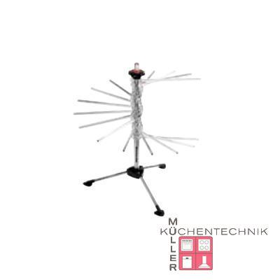 KitchenAid Artisan Küchenmaschine Empire Rot 5KSM150PSEER Online ...