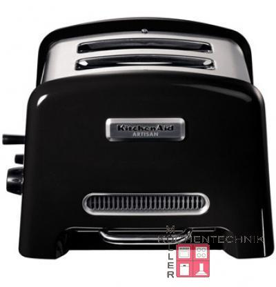 kitchenaid toaster kitchenaid toaster 5ktt780. Black Bedroom Furniture Sets. Home Design Ideas