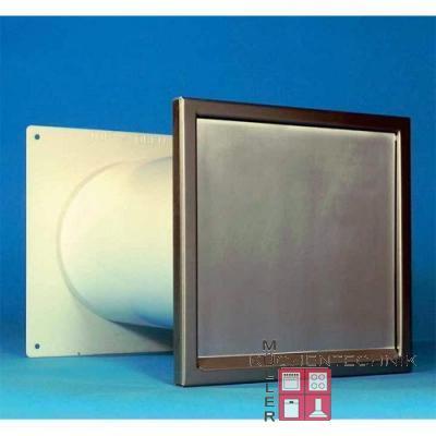 powair box energiespar mauerkasten 150 mm online shop mauerkasten pow air. Black Bedroom Furniture Sets. Home Design Ideas