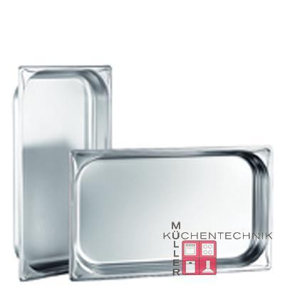 blanco garbeh lter 1550561 gn 1 4 20 mm online shop dampfgarer zubeh r. Black Bedroom Furniture Sets. Home Design Ideas