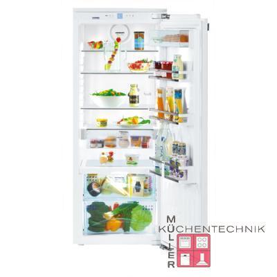 LIEBHERR IKBP 2750-20 Premium Kühlgerät