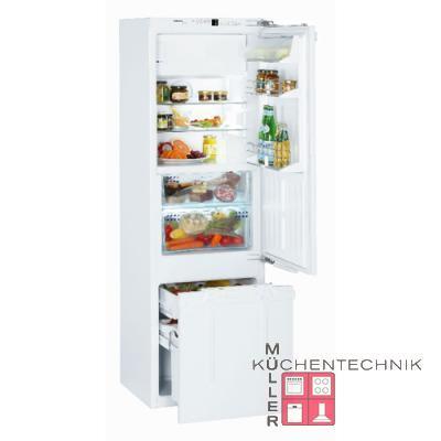 LIEBHERR IKBV 3254-20 Comfort Kühlgerät