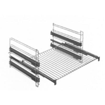 aeg flexirunners preisvergleiche erfahrungsberichte und kauf bei nextag. Black Bedroom Furniture Sets. Home Design Ideas