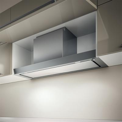 elica filo einbauhaube 60 cm edelstahl prf0025026 eek d online shop dunstabzug a l fterbaustein. Black Bedroom Furniture Sets. Home Design Ideas