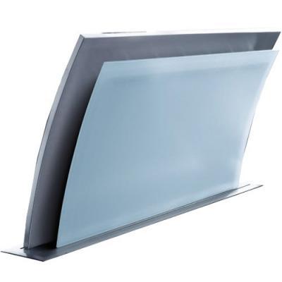 gutmann futura 01 ml 900 c umluft muldenl ftung online shop dunstabzug tisch hauben. Black Bedroom Furniture Sets. Home Design Ideas