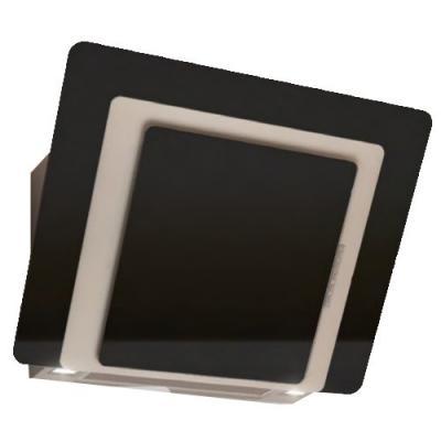 kopffreihaube 90cm preisvergleiche erfahrungsberichte und kauf bei nextag. Black Bedroom Furniture Sets. Home Design Ideas