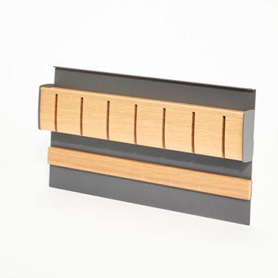 messerhalter magnet preisvergleiche erfahrungsberichte. Black Bedroom Furniture Sets. Home Design Ideas