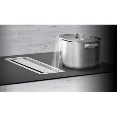 silverline af 811 aktivkohle wabenfilter online shop kohlefilter umluft. Black Bedroom Furniture Sets. Home Design Ideas