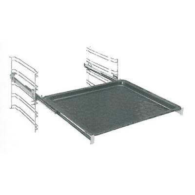 amica zubeh r set 00202 teleskop vollauszug online shop backofen zubeh r. Black Bedroom Furniture Sets. Home Design Ideas
