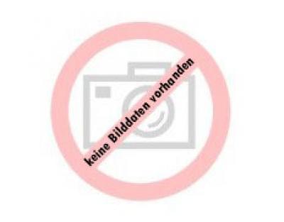 Elica zubehör kaminset sweet peltrox kit online shop
