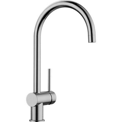 BLANCO FILO Küchenarmatur Edelstahl Gebürstet 517178 Hochdruck
