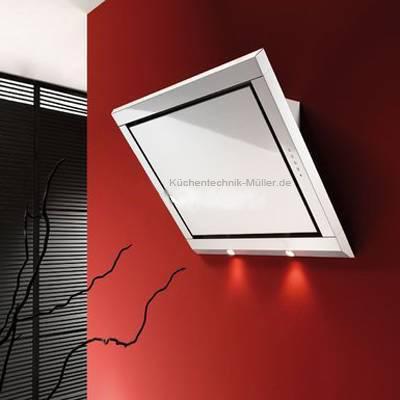dunstabzug kopffrei. Black Bedroom Furniture Sets. Home Design Ideas